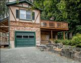 Primary Listing Image for MLS#: 1350001