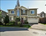Primary Listing Image for MLS#: 1357801