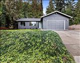 Primary Listing Image for MLS#: 1358101