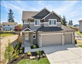 Primary Listing Image for MLS#: 1358401