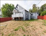 Primary Listing Image for MLS#: 1364901