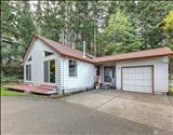 Primary Listing Image for MLS#: 1373201