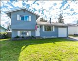 Primary Listing Image for MLS#: 1374001