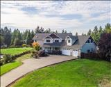 Primary Listing Image for MLS#: 1375001