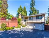 Primary Listing Image for MLS#: 1379401