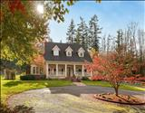 Primary Listing Image for MLS#: 1380901