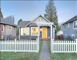 Primary Listing Image for MLS#: 1383601