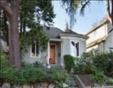 Primary Listing Image for MLS#: 1384401