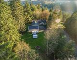 Primary Listing Image for MLS#: 1385301