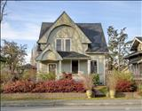 Primary Listing Image for MLS#: 1388601