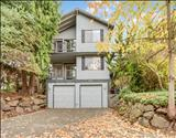 Primary Listing Image for MLS#: 1390301
