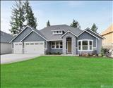 Primary Listing Image for MLS#: 1391201