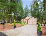 Primary Listing Image for MLS#: 1393301