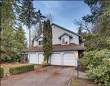 Primary Listing Image for MLS#: 1393801
