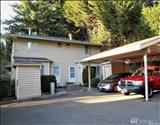 Primary Listing Image for MLS#: 1395201