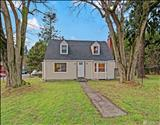 Primary Listing Image for MLS#: 1398301