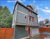 Primary Listing Image for MLS#: 1399801
