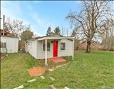 Primary Listing Image for MLS#: 1402401
