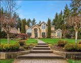 Primary Listing Image for MLS#: 1416301