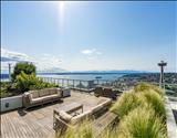 Primary Listing Image for MLS#: 1418801