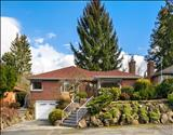 Primary Listing Image for MLS#: 1422401