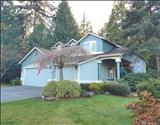 Primary Listing Image for MLS#: 1427001