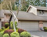 Primary Listing Image for MLS#: 1432001