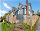 Primary Listing Image for MLS#: 1436401