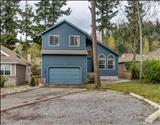 Primary Listing Image for MLS#: 1437301
