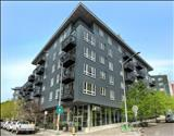 Primary Listing Image for MLS#: 1439901