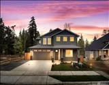 Primary Listing Image for MLS#: 1442001