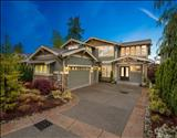 Primary Listing Image for MLS#: 1446301