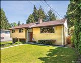 Primary Listing Image for MLS#: 1452301