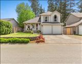 Primary Listing Image for MLS#: 1453801