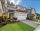Primary Listing Image for MLS#: 1455701