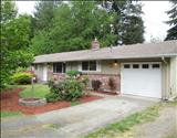 Primary Listing Image for MLS#: 1455901