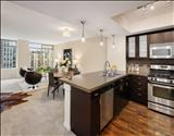 Primary Listing Image for MLS#: 1458901