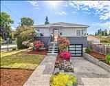 Primary Listing Image for MLS#: 1462501