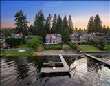 Primary Listing Image for MLS#: 1463601