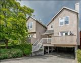 Primary Listing Image for MLS#: 1474501