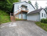 Primary Listing Image for MLS#: 1482101