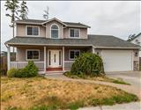 Primary Listing Image for MLS#: 1483601