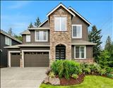 Primary Listing Image for MLS#: 1489601