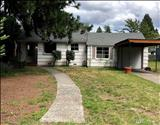 Primary Listing Image for MLS#: 1491801