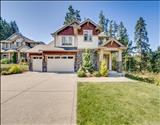 Primary Listing Image for MLS#: 1493401