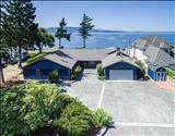 Primary Listing Image for MLS#: 1502101