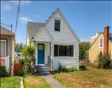 Primary Listing Image for MLS#: 1503301