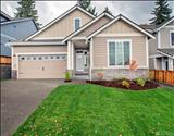 Primary Listing Image for MLS#: 1507201