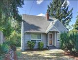 Primary Listing Image for MLS#: 1512201