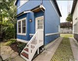 Primary Listing Image for MLS#: 1517301